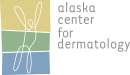 Alaska Center for Dermatology
